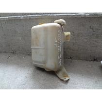 Recuperador De Agua Nissanpick Up 99