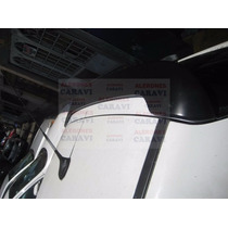 Tuning Aleron Peugeot Modelo 307 , Super Deportivo