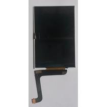 Display Lcd Lg L45 / X130 Excelente Calidad.