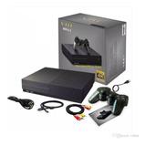 Consola Retro Casera 800 Juegos 4k Nes Snes Gba Sega Clasico