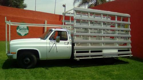 Chevrolet 3500 1986