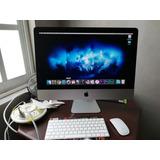 iMac 21.5 Late 2017 Core I5 2.3ghz