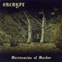Orcrypt - Mercenaries Of Mordor Cd