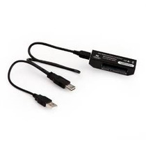 Hde Usb Hard Disk Drive Data Transfer Cable Para Xbox 360 Sl