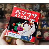 Dulces Tumba De Las Luciernagas Y Dvd Ghibli Hayao Miyazaki