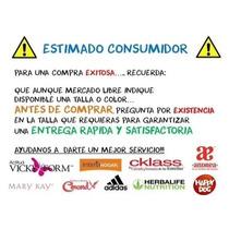 ab839302d7d Bota Corta Para Niña Color Camel 309-25 Cklass 2-18 en venta en Loma ...