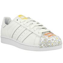Tenis Superstar Supershell Pharrell Williams Adidas S83368