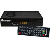 Decodificador Tv Convertidor Digital Hdmi 1080p Full Hd Usb