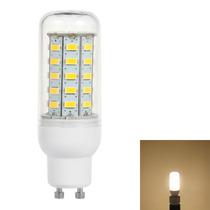 De Maíz En Forma De Lámpara De Luz Led Blanco
