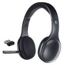 Logitech Wireless Headset H800 Para Tabletas Y Teléfonos Int
