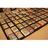 Mega Pack De Cartas De Yugioh