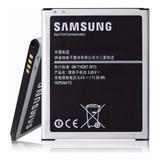 Bateria Pila Samsung Galaxy J7 J700 3000mah Eb-bj700bbc J4