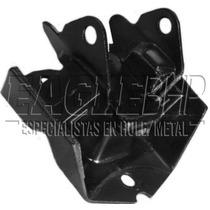 Soporte Motor Front. Izq. S10 Blazer L4 2.2 / 2.5 83-93