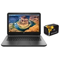 Laptop Hp 1tb 4gb Intel Ram Exp 8gb Laptops Hdmi 14