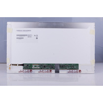 Pantalla Display Lcd 15.6 Led Para Asus X55c Series