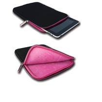 Samsonite Funda Air Glow Ipad Sleeve