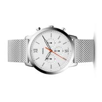 15e59d3ed80b Reloj de Pulsera Hombre Fossil con los mejores precios del Mexico en ...