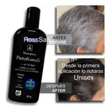 No Sufras Mas Por Las Canas¡¡¡¡¡shampoo Pintakanas Efectivo