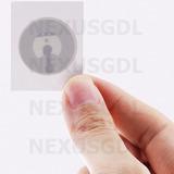 Etiqueta Tag Nfc Ntag215 Tagmo Switch Android Amiibo