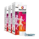 Flekosteel 3 Pack