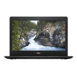 Laptop Dell Vostro 3490 14 Core I5-10210u 8gb Ram 1tb W10pro