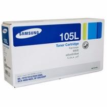 Toner Samsung Mlt-d105l P/ml-1910/1915/2525/2580n/2525w/2540