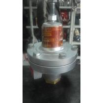 Valvula Reguladora De Precion De 1/2 Marca Vayremex