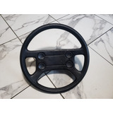 Volante Linea Vw Derby Pointer Jetta A3 Golf A2 Etc
