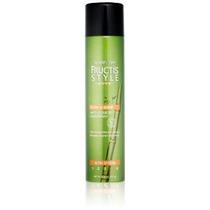 Garnier Fructis Style Sleek & Shine Anti-humedad Aerosol Hai