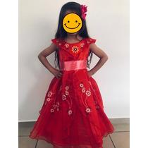 Busca Vestido Elena De Avalor Con Los Mejores Precios Del