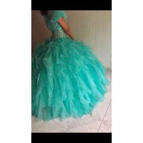 d79448962 Vestido Xv Años en venta en Reynosa Tamaulipas Azcapotzalco Distrito ...