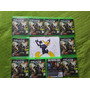 Gears Of War 4,nuevo. No Incluye Descargas