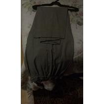 Pantalones D Mascota Talla 28 Mujer