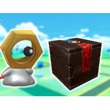 Caja Meltan Switch A Pogo