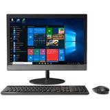 All In One Lenovo Idea Centre 330 Intel 4gb 500gb 19.5 Nuevo
