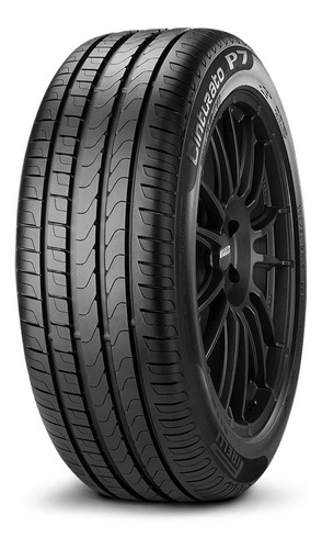 Neumático Pirelli Cinturato P7 205/55 R16 91v