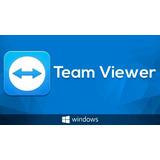 Teamviewer 15 2020 Permanente Sin Limites Todos Tus Pc