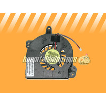 Ventilador Fan Laptop Hp 500 510 520 530 C700 438528-001