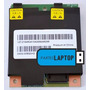 Inverter Compaq Cq1-1000 All In One P/n. 618995-001