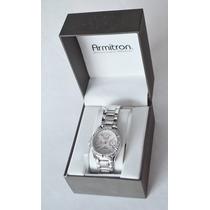 Reloj Armitron Now American
