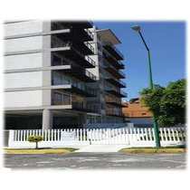 Remates Hipotecarios Departamento En Paseo De Las Lomas