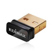 Edimax Ew-7811un 150 Mbps 11n Wi-fi Usb Adapter Nano Tamaño