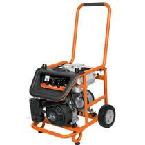 Generador Electrico Gasolina Portàtil 1500 W Envio Gratis