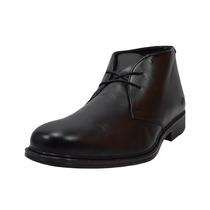 Zapatos Hombre Dockers Soft Rudos