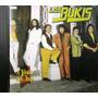 Los Bukis - A Traves De Tus Ojos