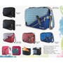 Samsonite Messenger / Maletin Porta Laptop Retro 15.6