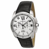 Reloj Cartier Automatico Hombre
