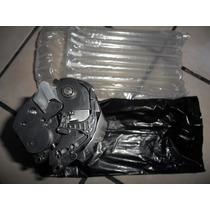 Cartucho Para Impresora Hp Modelo 12a
