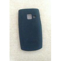 Carcasa Celular Nokia X2-01