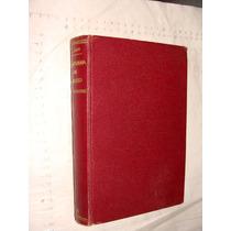 Libro Antiguo Compendio De La Historia General De Mexico , D